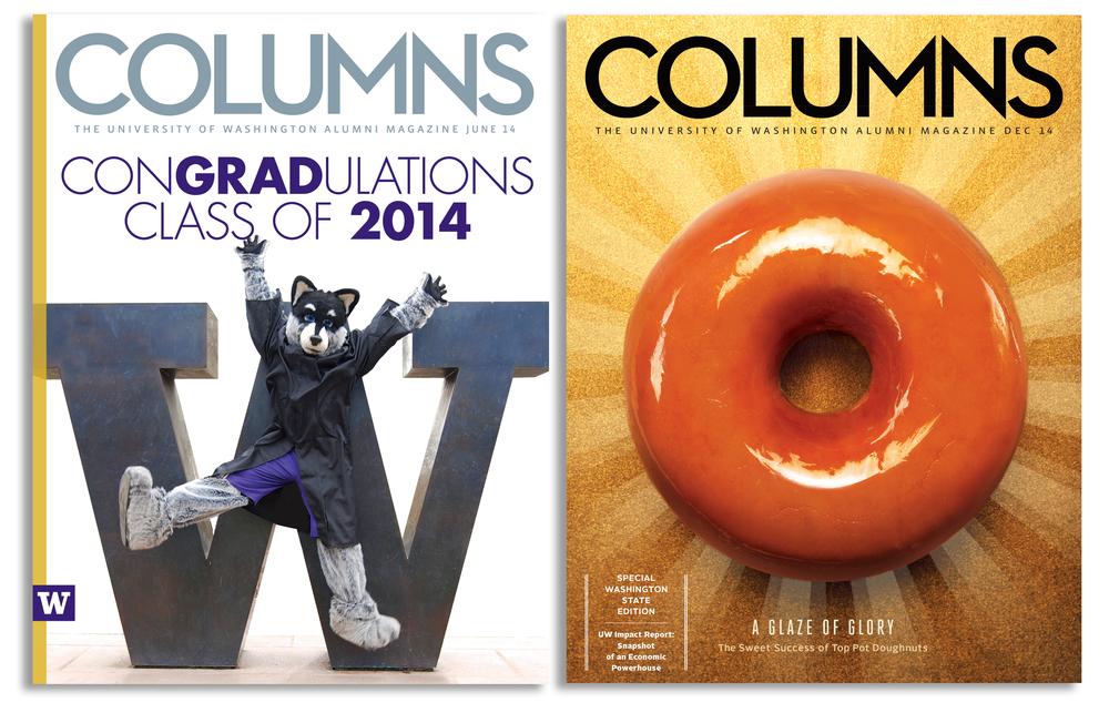 columns-covers.jpg