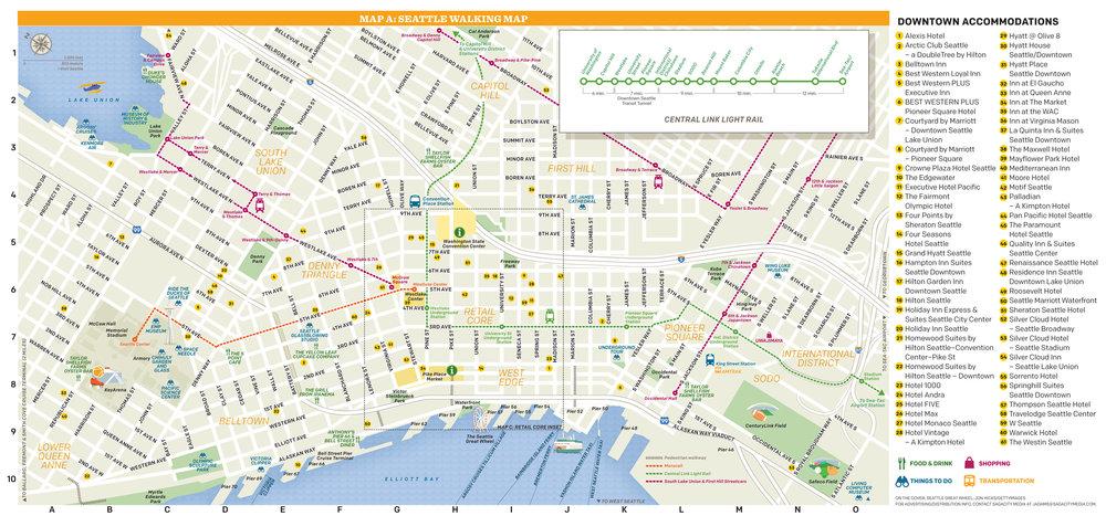 2016-17-Map-2.jpg