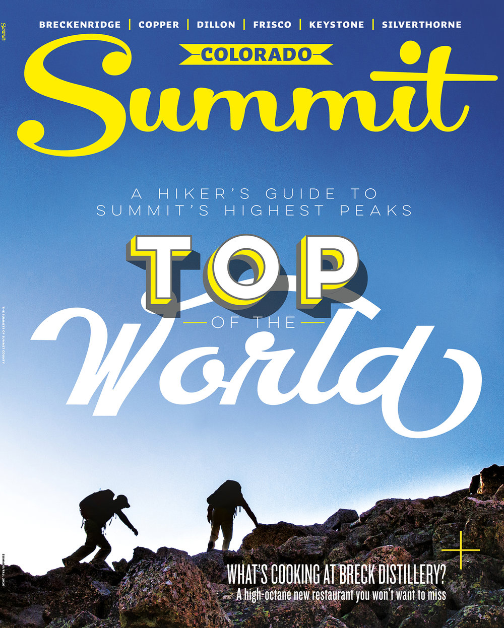 Summit_cover_2.jpg