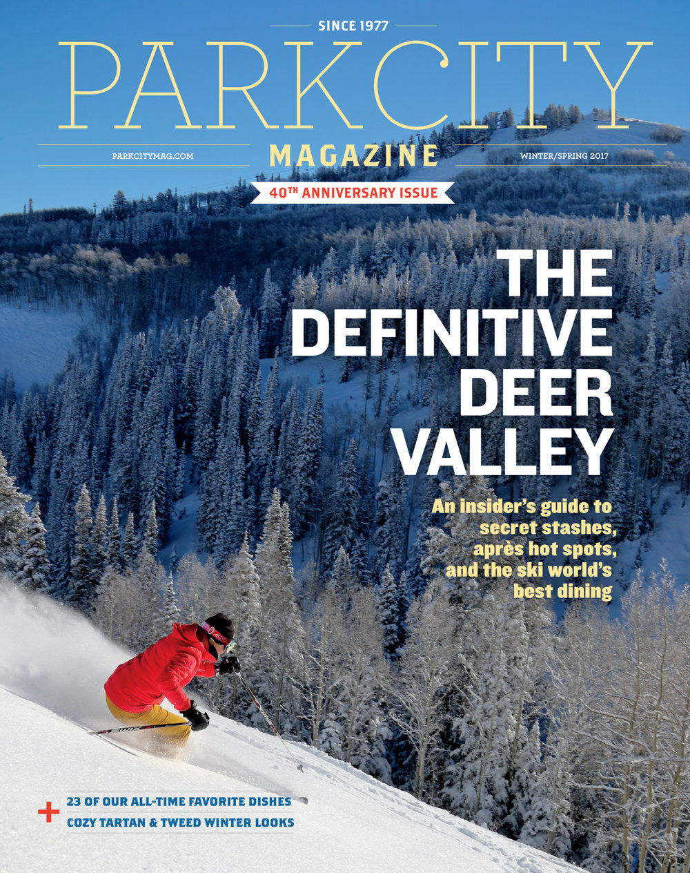 PCM_winter_cover.jpg
