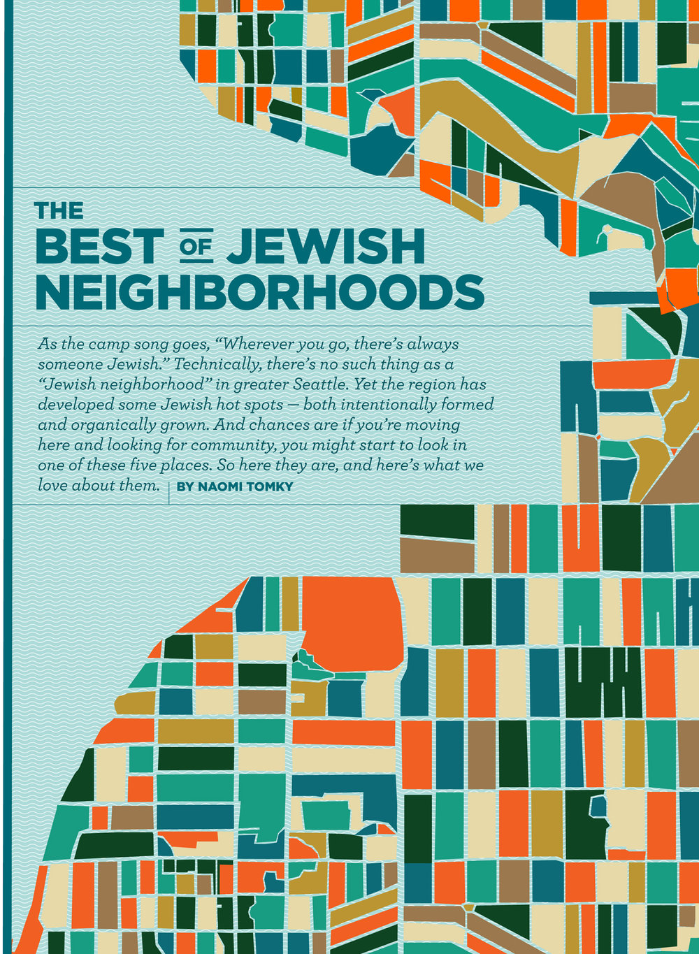 neighborhoods_open_1216_JIS.jpg