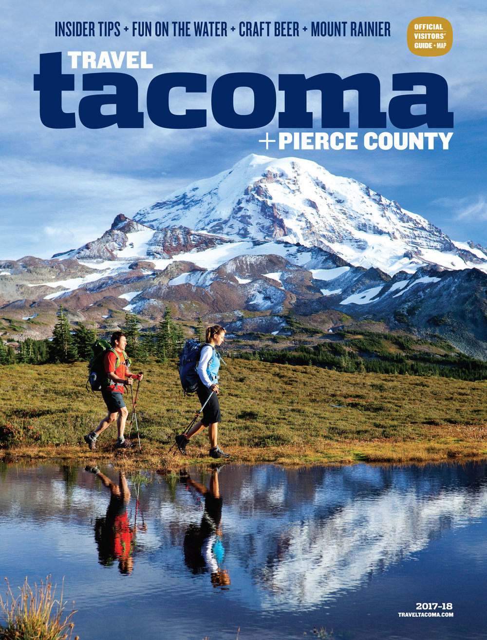 Travel-Tacoma---cover.jpg