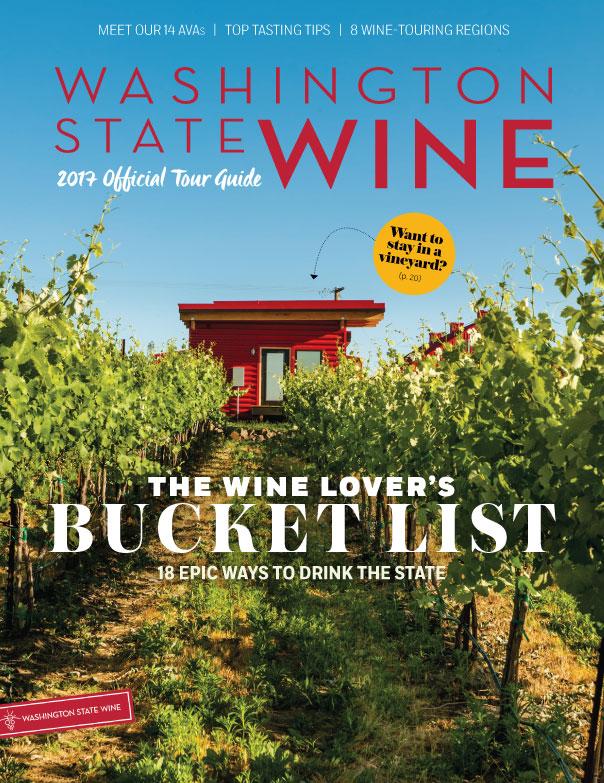 WA-Wine-2017---cover-1.jpg