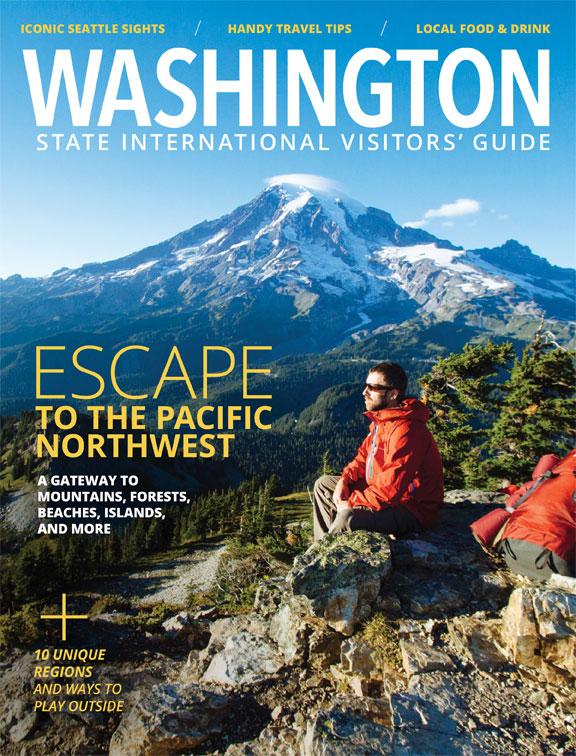 2016_WA-INT_COVER.jpg