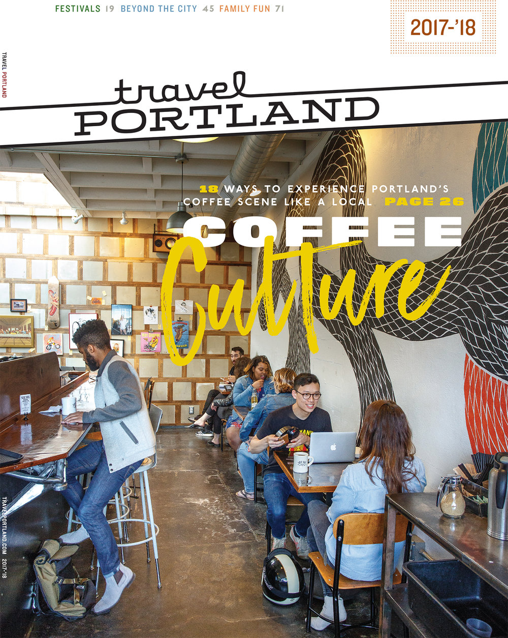 2017TravelPortland-cover.jpg