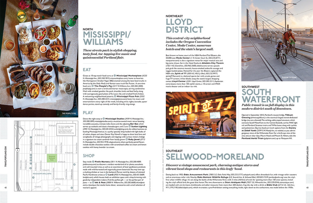 2017TravelPortland-spread4 copy.jpg