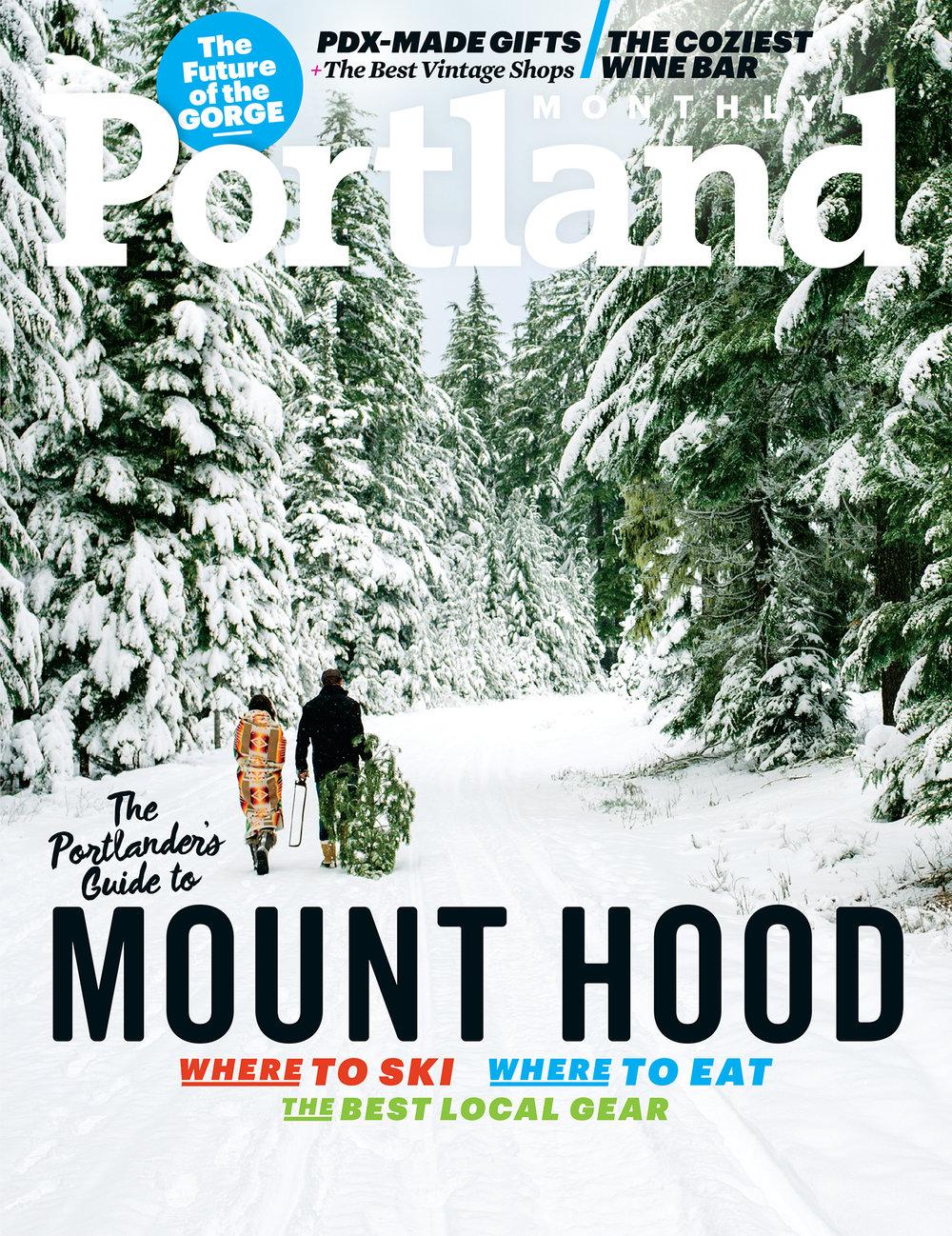 cover Dec.jpg