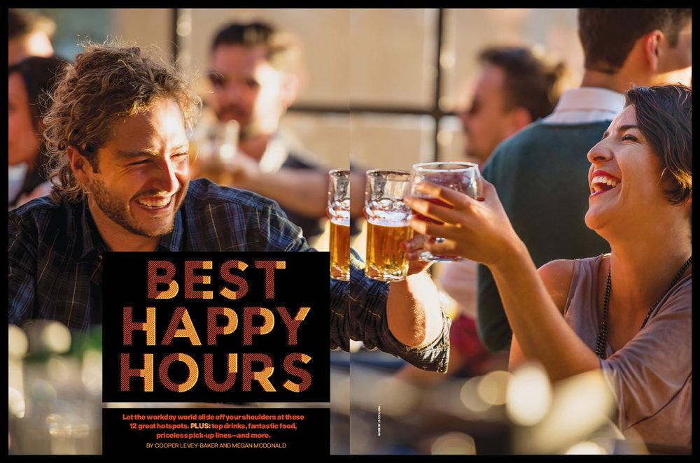 SARA_Happy Hours1.jpg