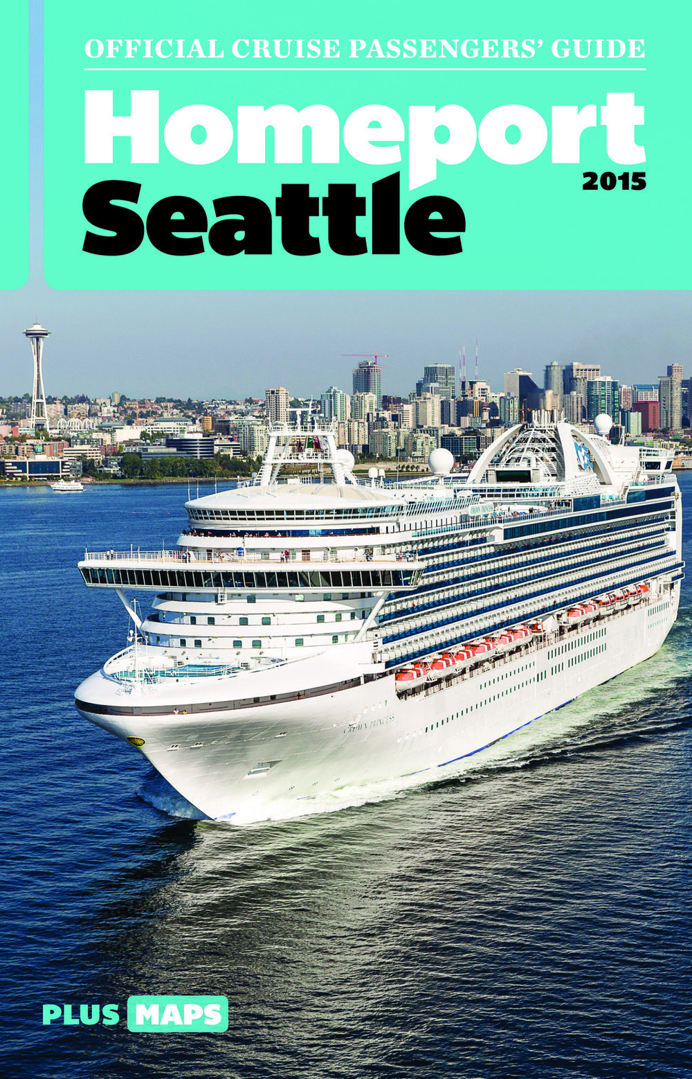 2015_Homeport-0-Cover.jpg