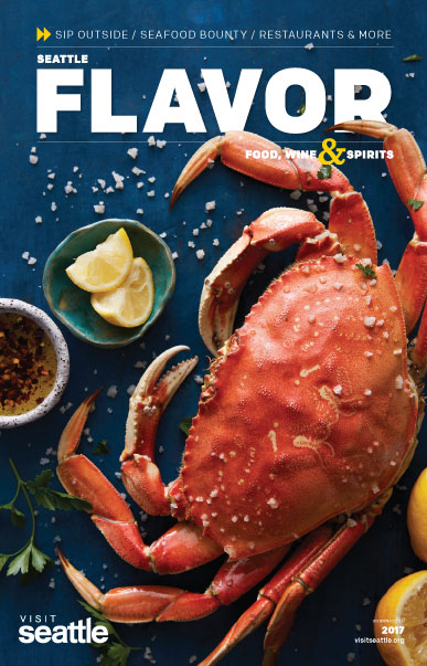 Flavor---Crab-Cover.jpg