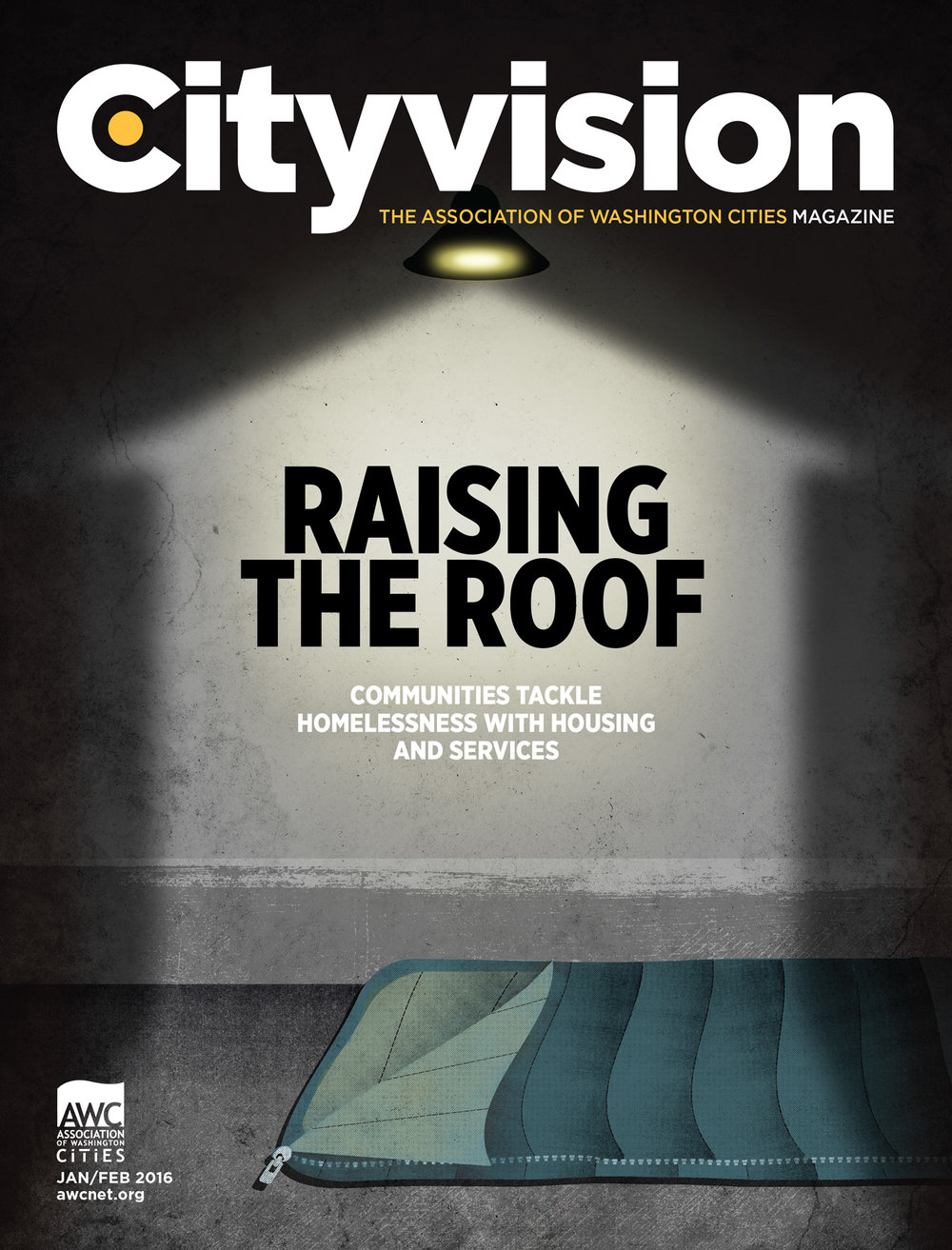 0917_Cityvision-cover2-WEB.jpg