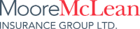 Moore McLean Insurance Group Ltd. Logo