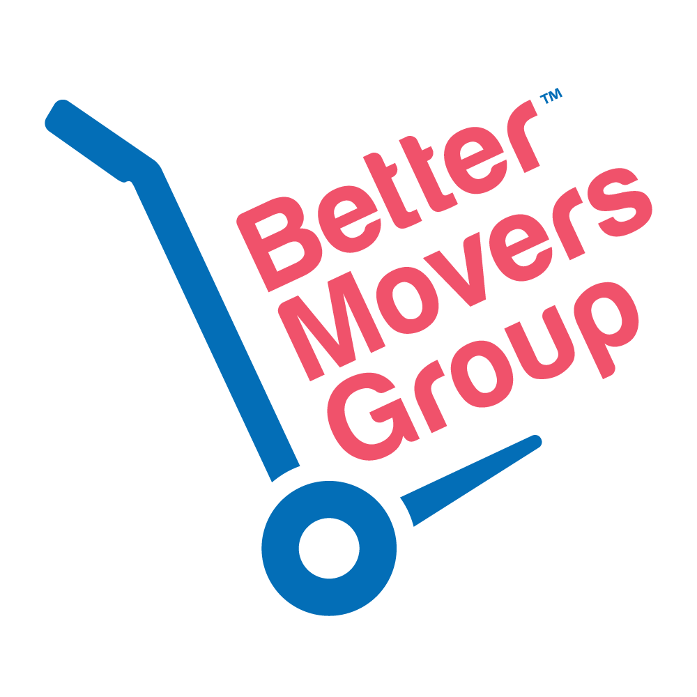 Better Movers Group