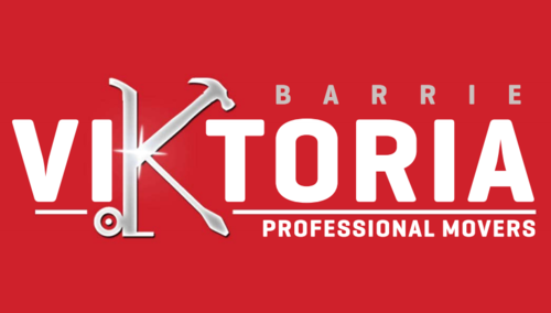 Barrie Viktoria Professional Movers