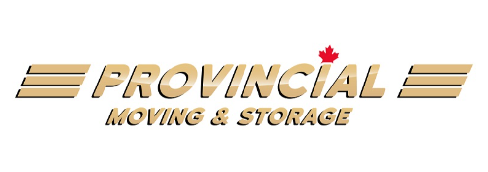 Provincial Moving & Storage