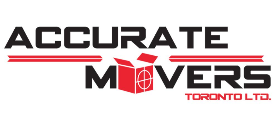 Accurate Movers Toronto Ltd.