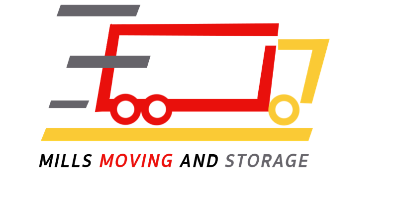 Mills Moving and Storage