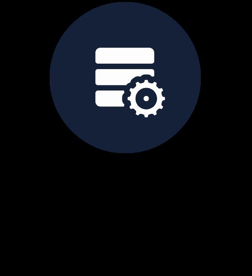 Tjene Website Updates - App Development (1).png