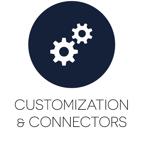 Tjene Website Updates - Customization (1).png