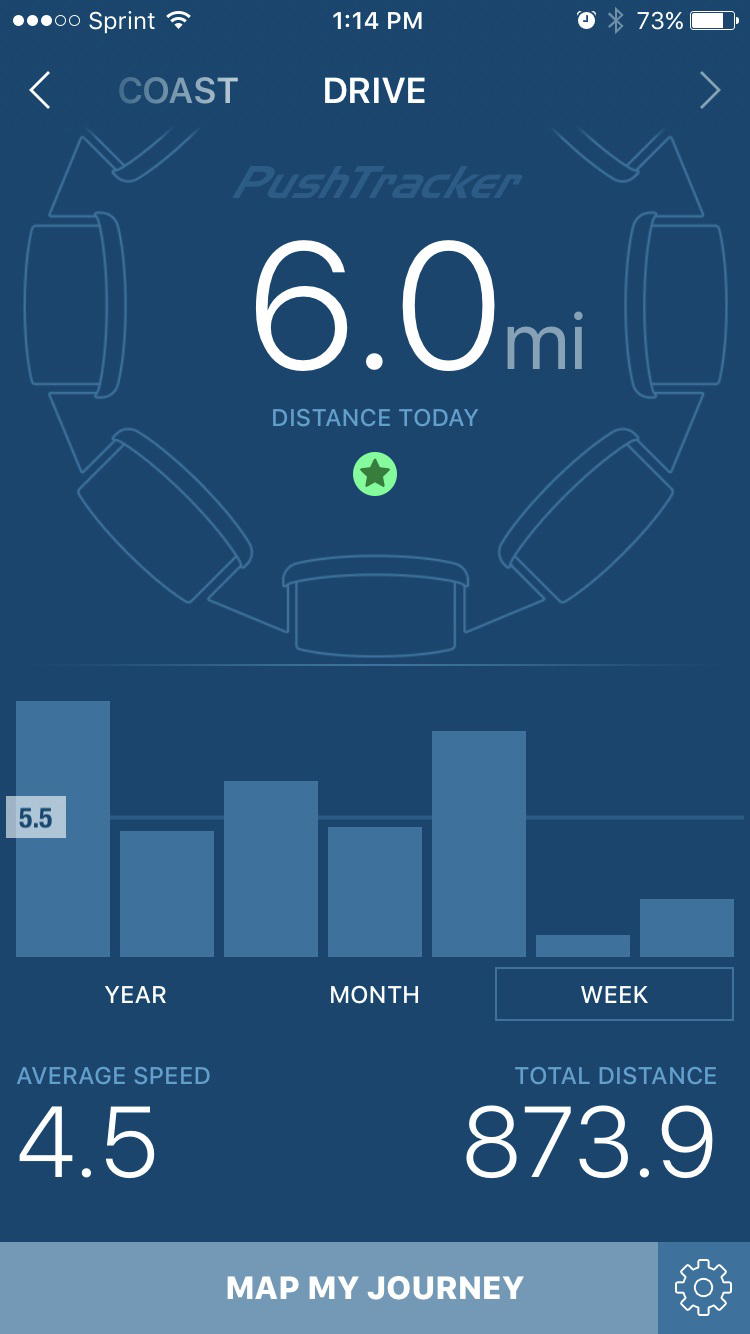 PushTracker App 3.jpg