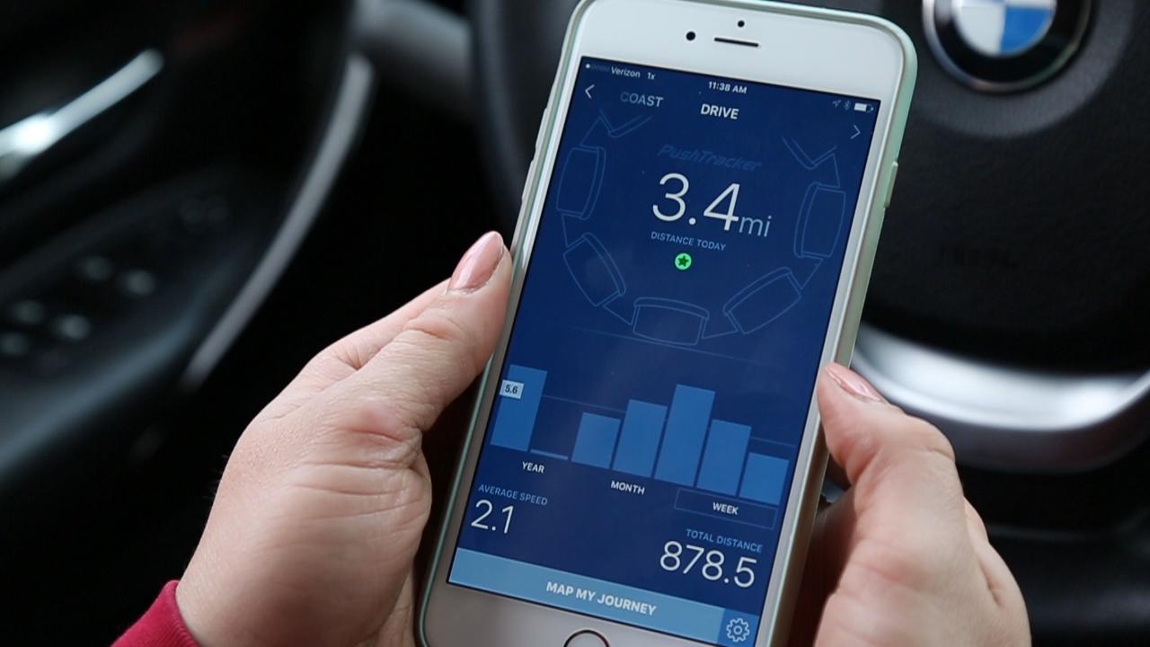 Device info max mobility smart driveill013g buycottarizona Gallery