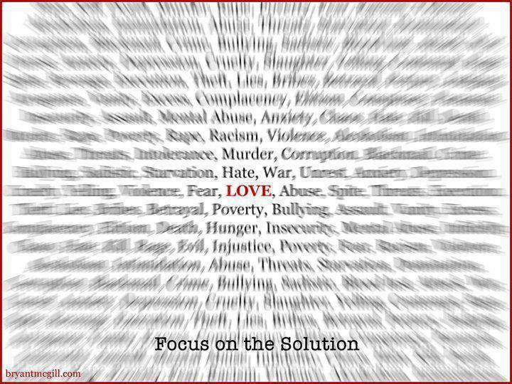 Focus on solution.png