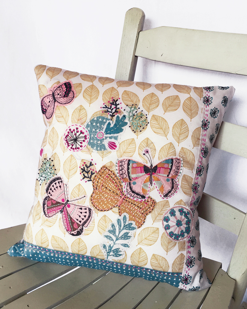 butterfly cushion 1.jpg