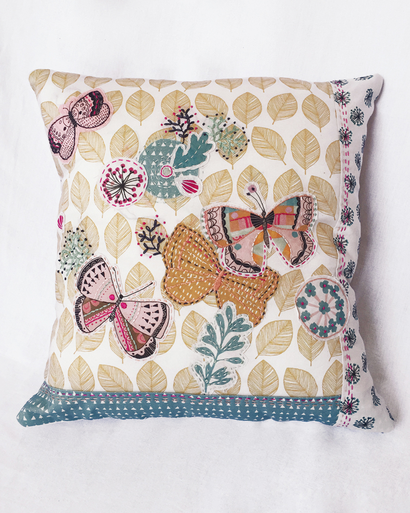 butterfly cushion 2.jpg