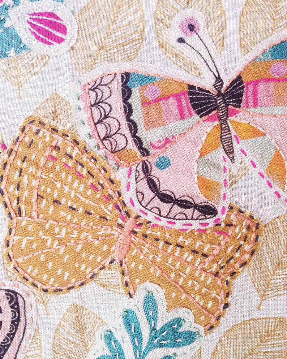 butterfly WIP 2.jpg