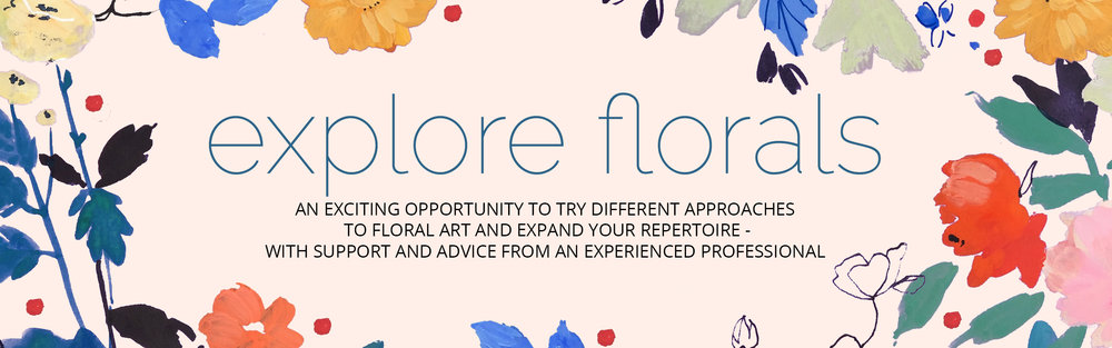 Explore Florals Website header.jpg