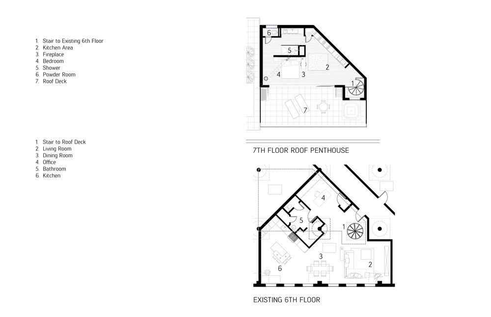 6A Penthouse_Conceptplans_300.jpg