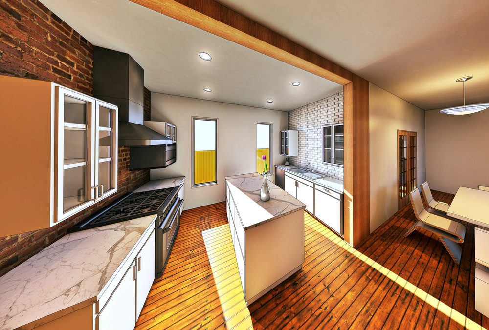 28th_ave_Remodel_rendering.jpg