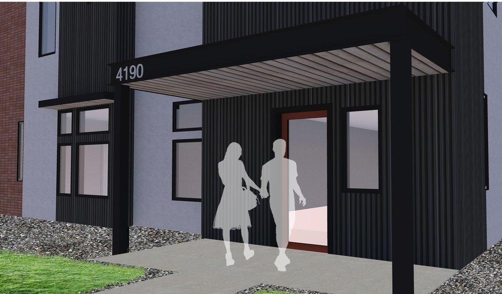 Porch Concept.jpg