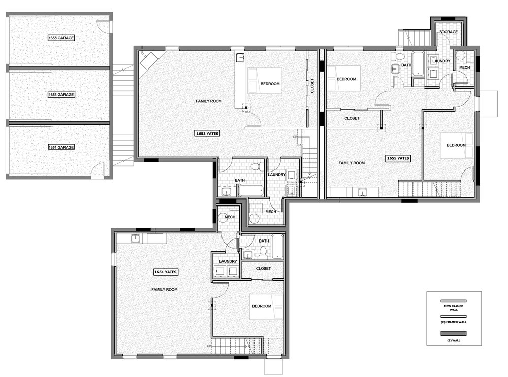 Plans PDF_Page_1.jpg