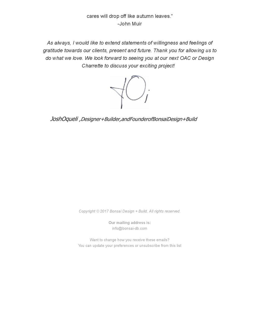 Summer-Newsletter-005.jpg