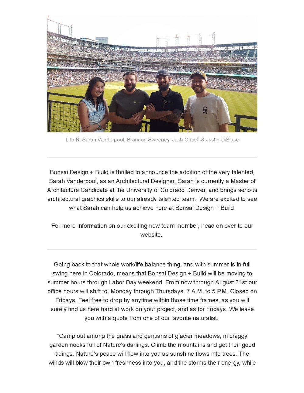 Summer-Newsletter-004.jpg