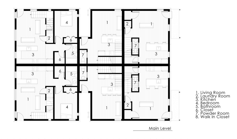 Graphic-Plans-Main-Level-FINAL-20180910.jpg