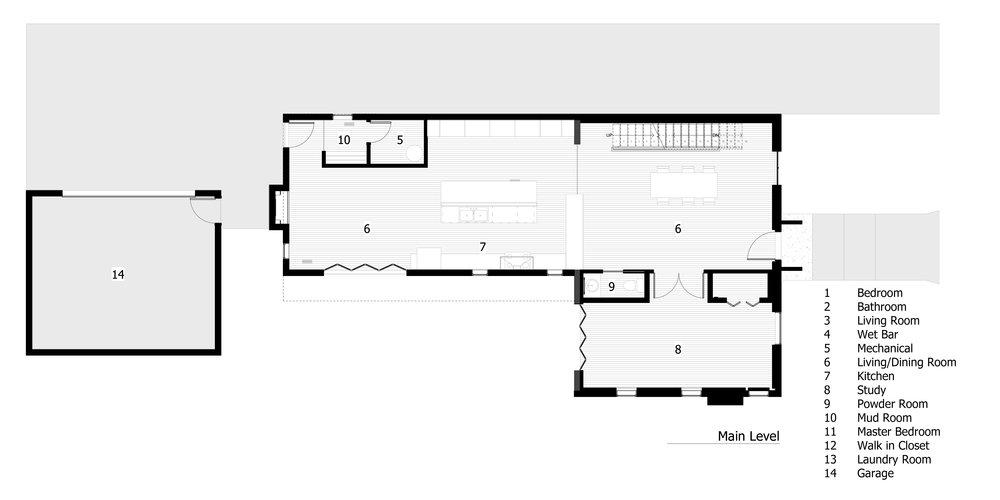 Graphic Plan Main Level FINAL 20181211.jpg
