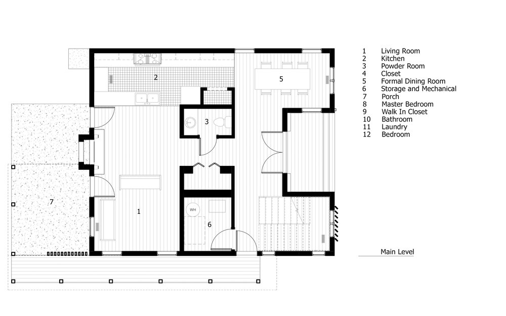 Vallejo FINAL Main Level Plans 20181213.jpg
