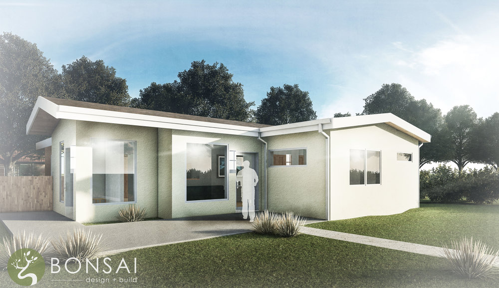 Poplar Addition Render Version II.jpg