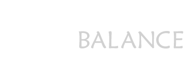 Body Balance Massage