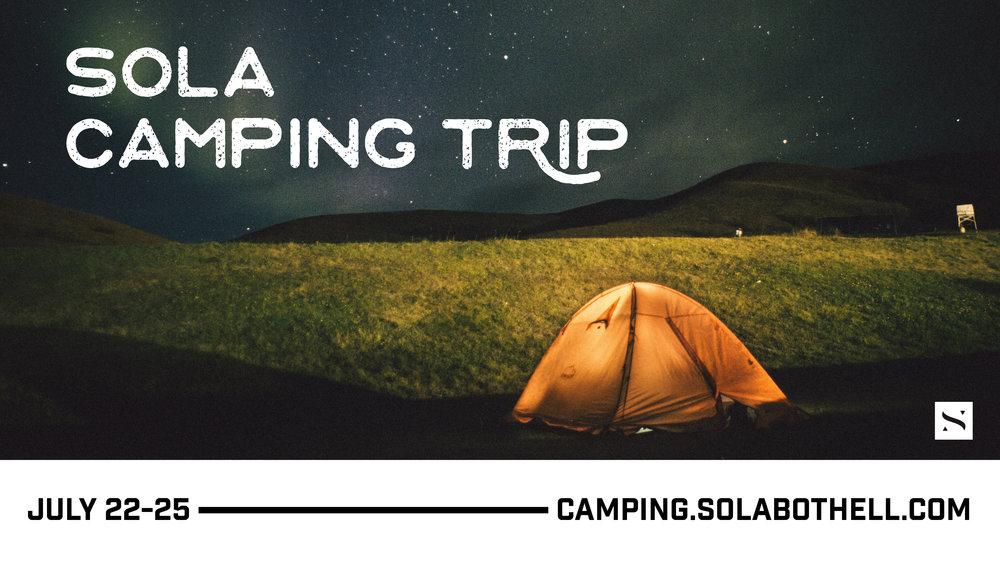 180111 Camping Trip Slide v1.jpg