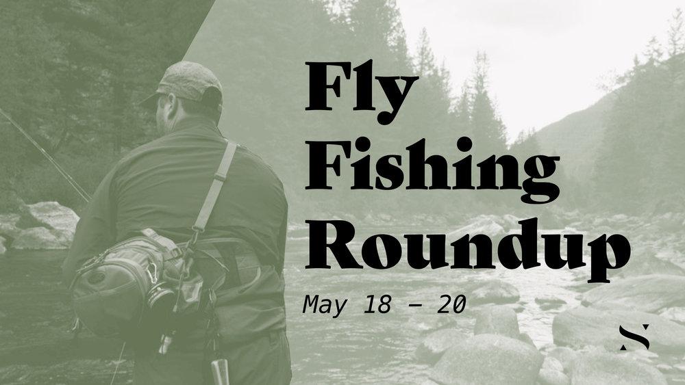 180308 Fishing Roundup WEBv2.jpg
