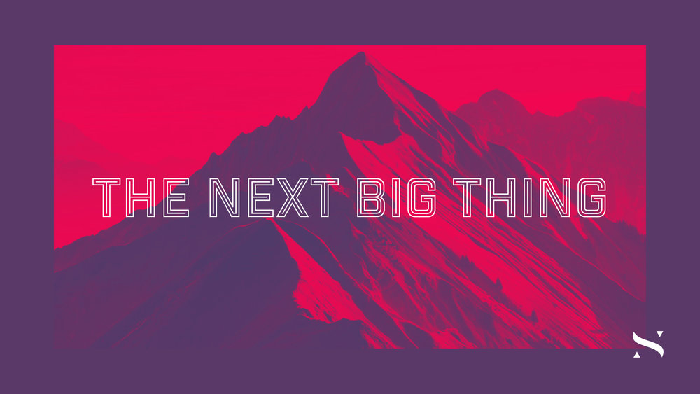 2018 The Next Big Thing Screen Final.jpg