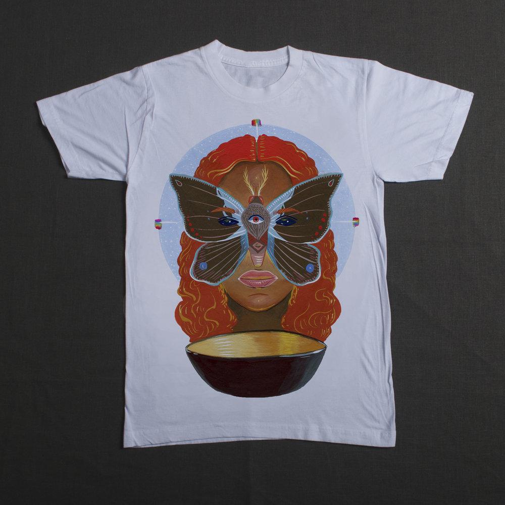 mothshirt.jpg
