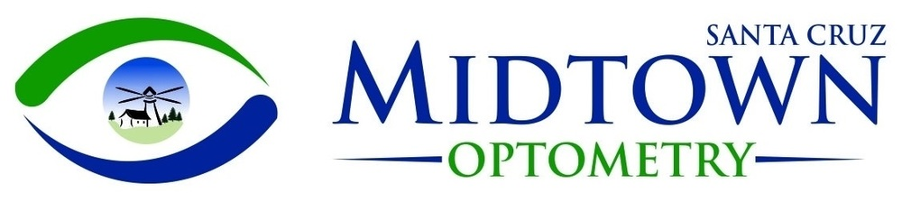 Midtown Optometry, Santa Cruz Eye Doctors