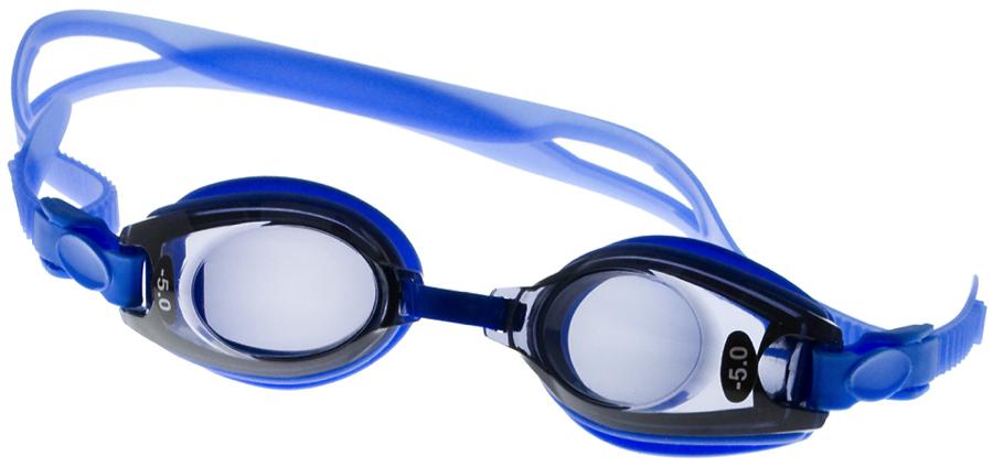 prescription swim goggles