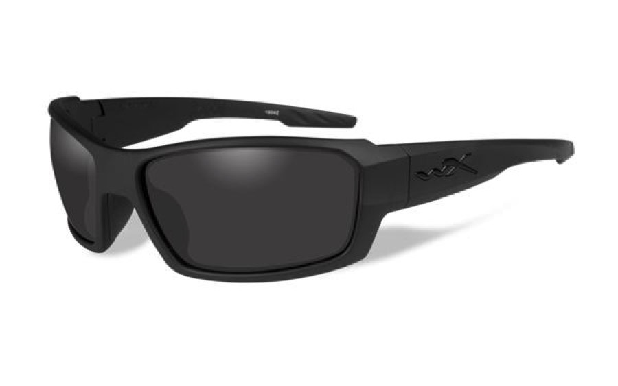 Wiley X Rebel Cycling Sunglasses