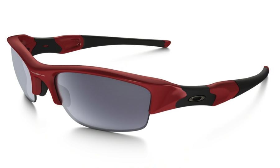 Oakley FlackJacket Sunglasses