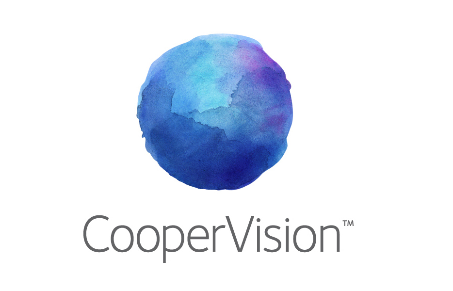 contact_lens_logo_coopervision.jpg